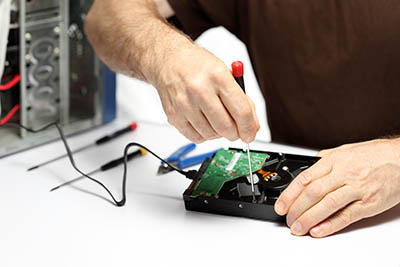 Computer-Hardware-Diagnostic-Checks