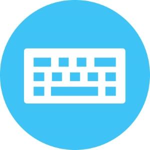 computer-accessories- icon