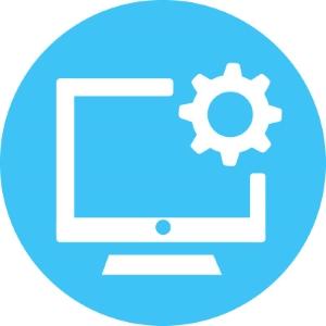diagnostics icon