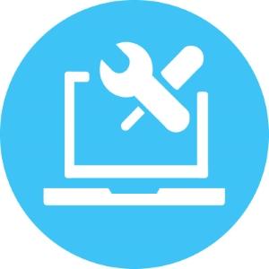 it-repairs icon