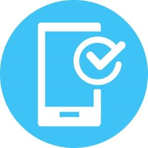 screen-repairs icon